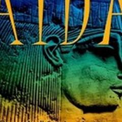 «Aida»: la celebre opera teatrale in scena ad Andria