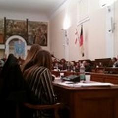 Consiglio comunale, rinegoziazione dei mutui, Direzione Italia voterà a favore