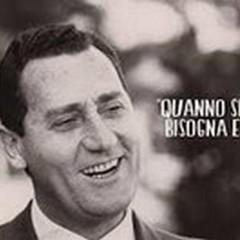 Celebrando il decimo anniversario della scomparsa di Alberto Sordi