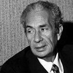 """""""Aldo Moro: la Storia d'Italia dalla Costituente ad oggi"""", il 25 maggio l'incontro con gli studenti dell'I.P.S.I.A. Archimede"""