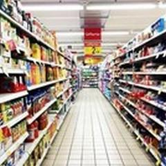 Cancellazione dei profili nutrizionali: dopo il sì dell'UE, il gioco degli equivoci