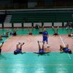 Audax Volley, completata la rosa: due nuovi innesti e sei riconferme