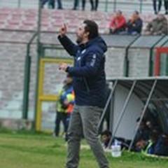 La Fidelis Andria spreca ed impatta 0 a 0 ad Ischia