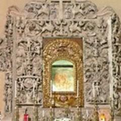 Festa della Madonna della Pietà: un fitto calendario di eventi