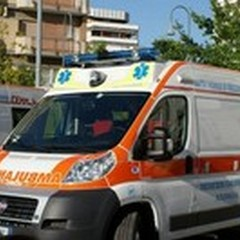 Nuove ambulanze e formazione: la Misericordia cresce al servizio del territorio