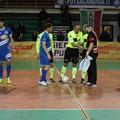 Da 0-3 a 5-3! Strepitosa rimonta della Florigel Andria nel derby contro il Futsal Barletta