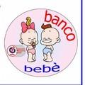 Banco Bebè: una raccolta per neonati in occasione della Giornata Mondiale dei Diritti dell'Infanzia