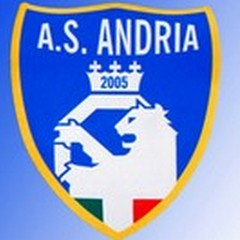 A.S. Andria: Francesco Musumeci nuovo Dt