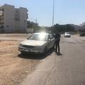 Anche stamane controlli dei carabinieri: perquisiti interi stabili in viale Virgilio e via R. Carriera