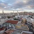 """Andria Lab-Bruno Sindaco:  """"Andria, una città che si risveglia dopo tante inefficienze """""""