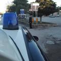 Droga: giro di vite dei Carabinieri, arrestati un uomo e una donna