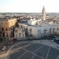 Piazza Vittorio Emanuele II, divieto di fermata e sosta il 26 marzo