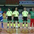 La Florigel Andria torna a vincere al Palasport dopo due mesi: Polignano battuto 6-4