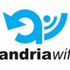 Piccole riflessioni su Andria Wifi: ci scrive Stefano