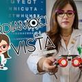 Bambini: quando si fa il primo controllo della vista?