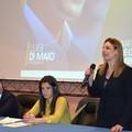 La sen. Bruna Piarulli (M5S) nominata componente della Commissione parlamentare per la semplificazione