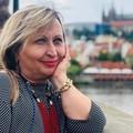 Flc Cgil Bat, la docente di Andria Angela Dell'Olio nuovo segretario generale