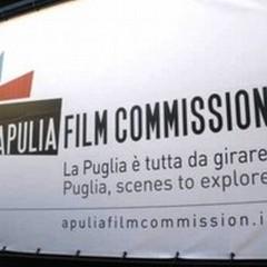 Apulia Film Commission cerca personale