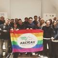 Anche Arcigay Bat al Barletta Pride