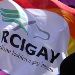 Nasce l'A.Ge.D.O. BAT per tutelare i diritti degli omosessuali