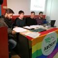 Approvata legge regionale contro l'omofobia