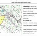 """Nuovi ospedali sud Salento e Andria, Amati (Pd): """"La Giunta autorizzi la progettazione per anticipare i tempi dell'appalto lavori"""""""
