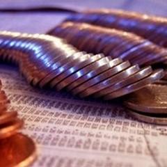 Corso per Tecnico di operazioni bancarie estere a supporto delle esportazioni