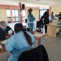Covid, in Puglia 1.261 casi positivi su oltre 11mila tamponi