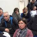 Assemblea generale iscritti e simpatizzanti del Personale dipendente CGIL dei Comuni di Andria e Barletta