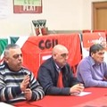 Fondi integrativi sanitari, assemblea nella Camera del lavoro di Andria
