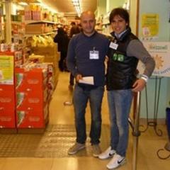 Al via la prima maratona alimentare che coinvolge Andria, Barletta e Trani