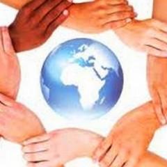 Come affrontare la crisi nel sociale: due seminari dell'associazione Axia