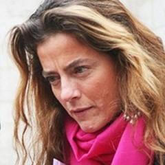 Assuntela Messina: «Essere esempi di coerenza» in vista delle «Parlamentarie» PD