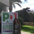 """Sen. Messina:  """"Un grande onore per me far parte della nuova Direzione nazionale PD """""""