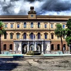 In-fondo c'è ancora speranza: l'Adisu Puglia rimborsa gli idonei