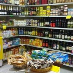 Aperture commerciali festivi, Emiliano: