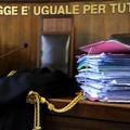 Corruzione tra giudici a Trani, Casillo: «Pagai per essere libero»