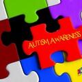 Andria, autismo ed inclusione scolastica. Corso formativo il 15 Aprile
