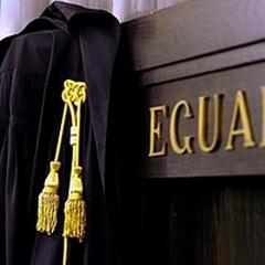 Avvocati e Commercialisti: aggiornamento elenco provinciale