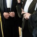Verso la conclusione il processo per la morte di Carpini e Di Muro, avvenuta a Torino nel 2012