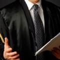 Convegno avvocati andriesi su: ″Legge di bilancio 2019 opportunità per i liberi professionisti e pace fiscale″