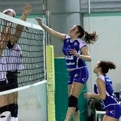 Audax Volley, roster con due conferme e due nuovi arrivi