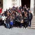 Festa di Santa Rita: raccolti € 1.750 per le attività del monastero di Cascia
