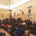 Il Ministro per i Beni e le Attività Culturali, Bonisoli nella Bat per parlare di sviluppo turistico