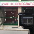 """""""Quale futuro ci aspetta? """": domenica 15 dicembre l'iniziativa del PD cittadino"""