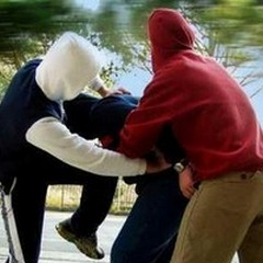 Baby gang e gruppi devianti