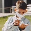 Covid-19, Asl Bt: «Stiamo registrando un aumento dei casi nei bambini»
