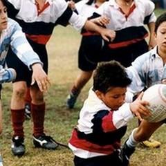 Una città in sport: più attività motoria a scuola