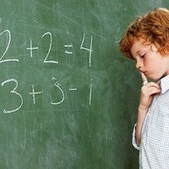 Solo due giorni per le iscrizioni on-line a «Scuola»