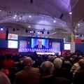Comitato azionisti Banca Popolare di Bari pronto ad esaminare bilancio 2016